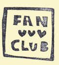 Fan Club Records image