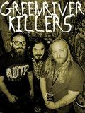 Green River Killers image