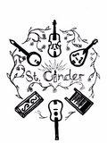 St. Cinder image