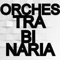 Orchestra Binária image
