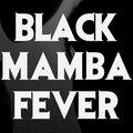 Black Mamba Fever image