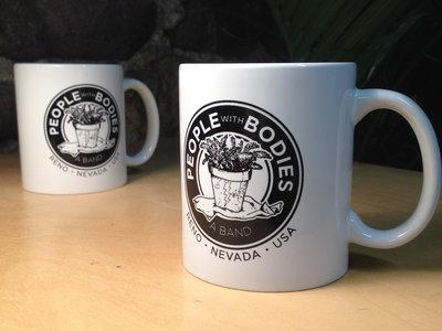 Coffee Mug main photo