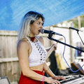 Molly Rocket image