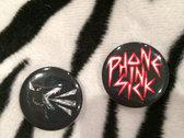 Zine/Badge/Patch Pack photo