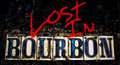 Lost in Bourbon image