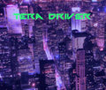 Tera Driver image