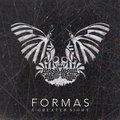 Formas image
