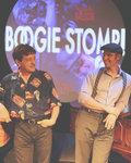 BoogieStomp! image