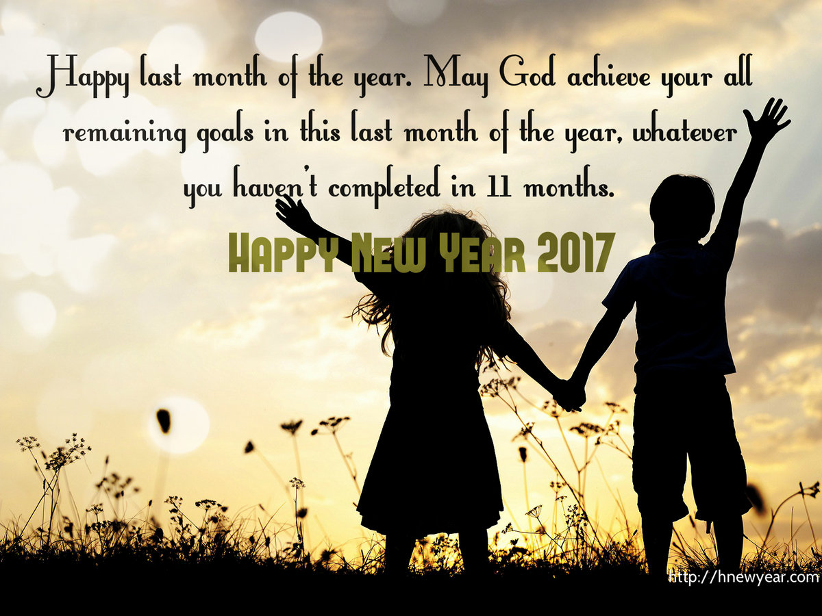 new year quotes for best friend digital creative consultant