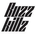 Buzzkillz image