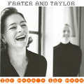 Frater and Taylor image