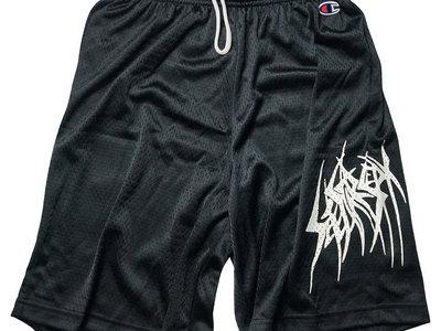 SETE STAR SEPT shorts - Champion main photo