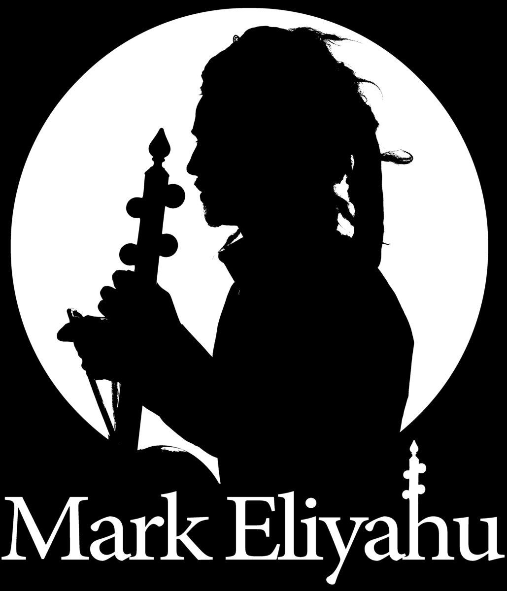 Sands Mark Eliyahu