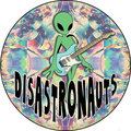 Disastronauts image