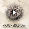 Phaune Radio image