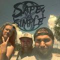 Safe, So Simple image