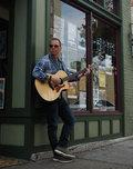 Jay Clark Band image