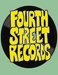 Fourth Street Records image