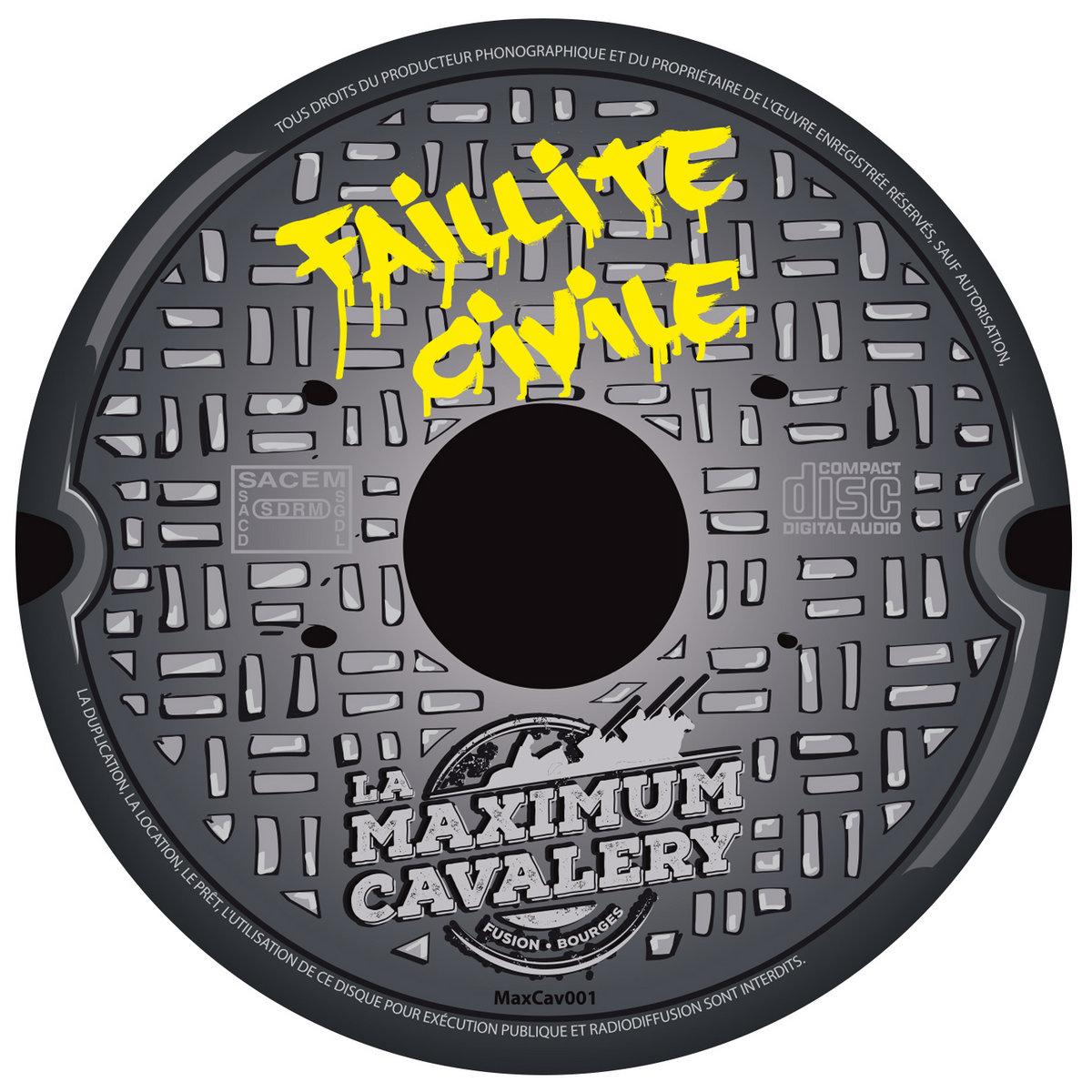 La Maximum Cavalery # Range Bouteille Bar Bois