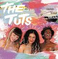 The Tuts image