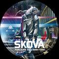 Skova image
