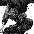 Draven Bearhammer thumbnail