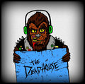 The Deadhouse image