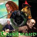 Treebeard image
