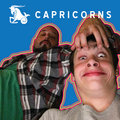 Capricorns Productions image