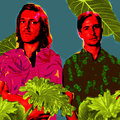 Jungle Jungle image