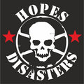 Hopes & Disasters image