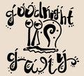 Goodnight Gary image