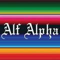 Alf Alpha image