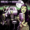 Karling & The Kadavers image