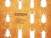 Livret Toc Toc photo