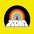 Zodia image