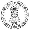 Flower Girl Records image