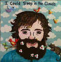 I Could Sleep in the Clouds image