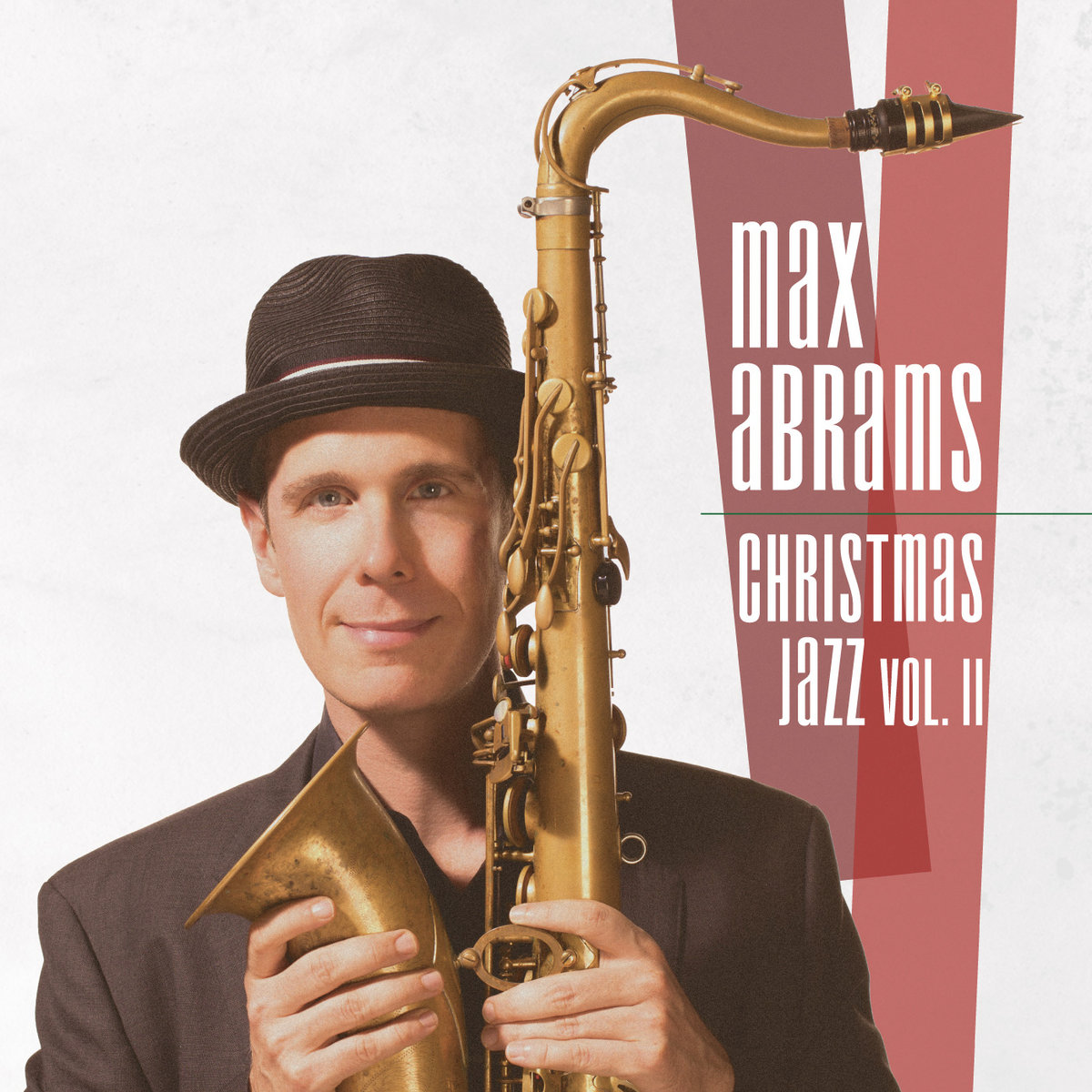 Christmas Drummer Boy.Little Drummer Boy Max Abrams