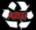 Rubbish image