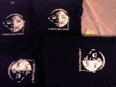 J-Mel Productions T-Shirts photo