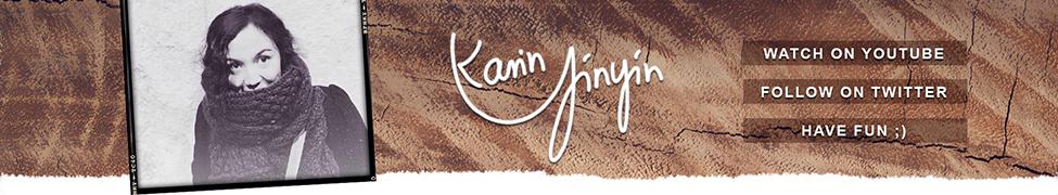 Guten Morgen Song Karin Yinyin