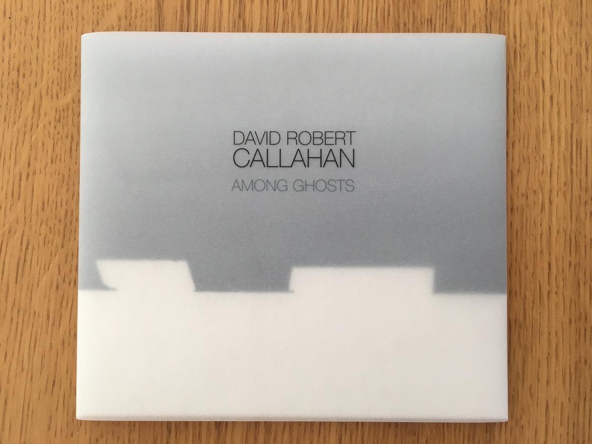 Among Ghosts | David Robert Callahan