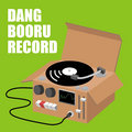 DANGBOORURECORD image