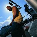 DJ Jazzy Jeff Feat. Erro image