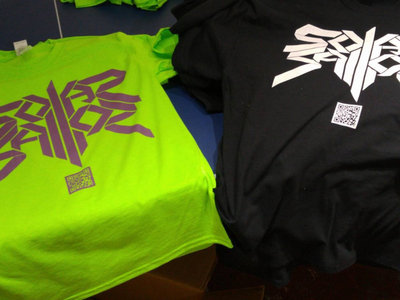 T-Shirts main photo