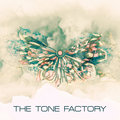 The Tone Factory image