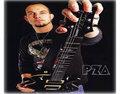 PZA image