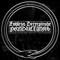 Endless Decrepitude Productions image