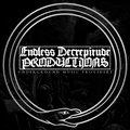 Endless Decrepitude Productions image